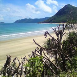 The Con Dao Islands: A Guide