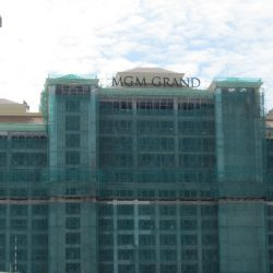 MGM Grand Casino & Resort is set to transfor