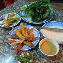 Dalat: Where to Eat & Drink