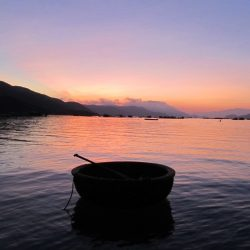 TOP 5: Vietnam Coracle Videos