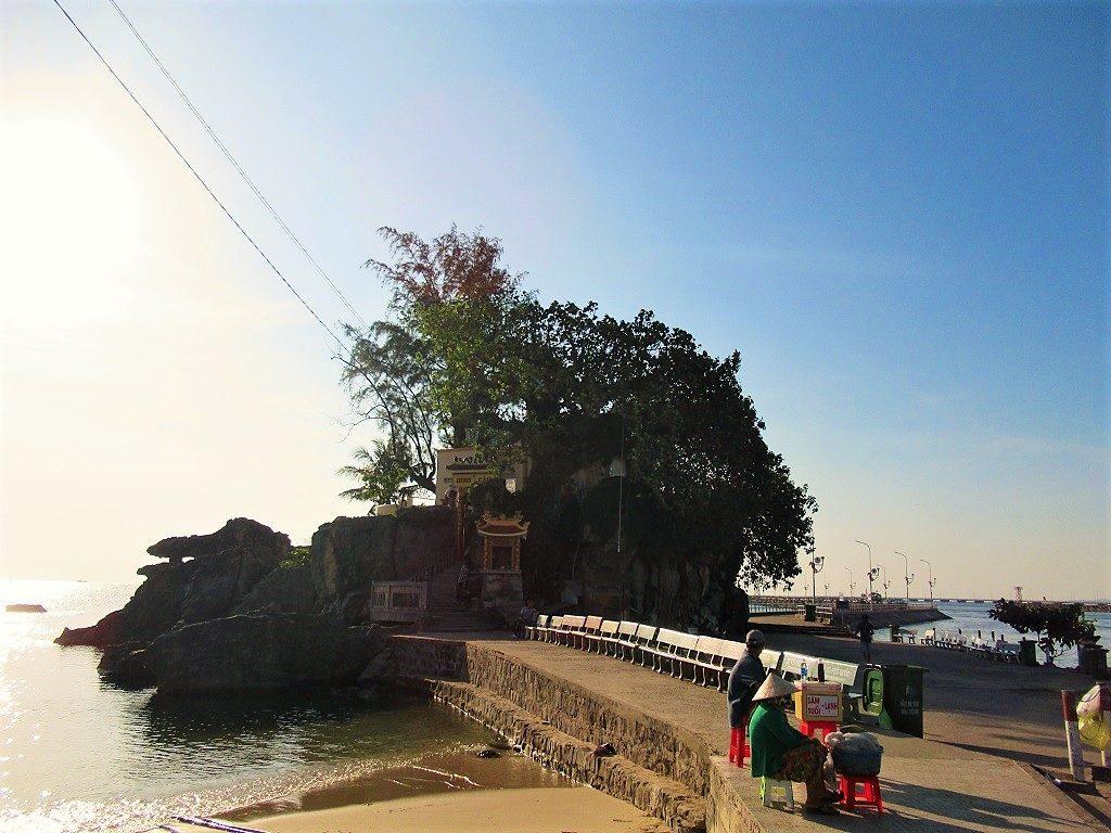 Duong Dong, Phu Quoc Island, Vietnam