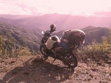 Go to Motorbike guides