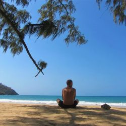 Southern Islands: Con Dao or Phu Quoc?
