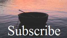 Subscribe to Vietnam Coracle posts