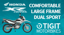 Tigit-Motorbikes-Standard-Ad-220x120-dirt-bike Hon Son Island: Travel Guide