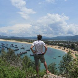 Coast Road: Saigon to Hoi An & Beyond