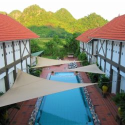 Where to Stay in Phong Nha: A Guide