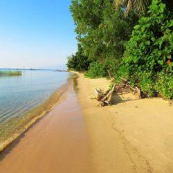 Phu Quoc Island, North & East Coasts