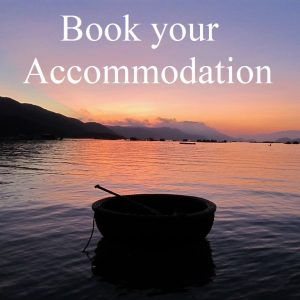 Support Vietnam Coracle - Book Your Accommodation