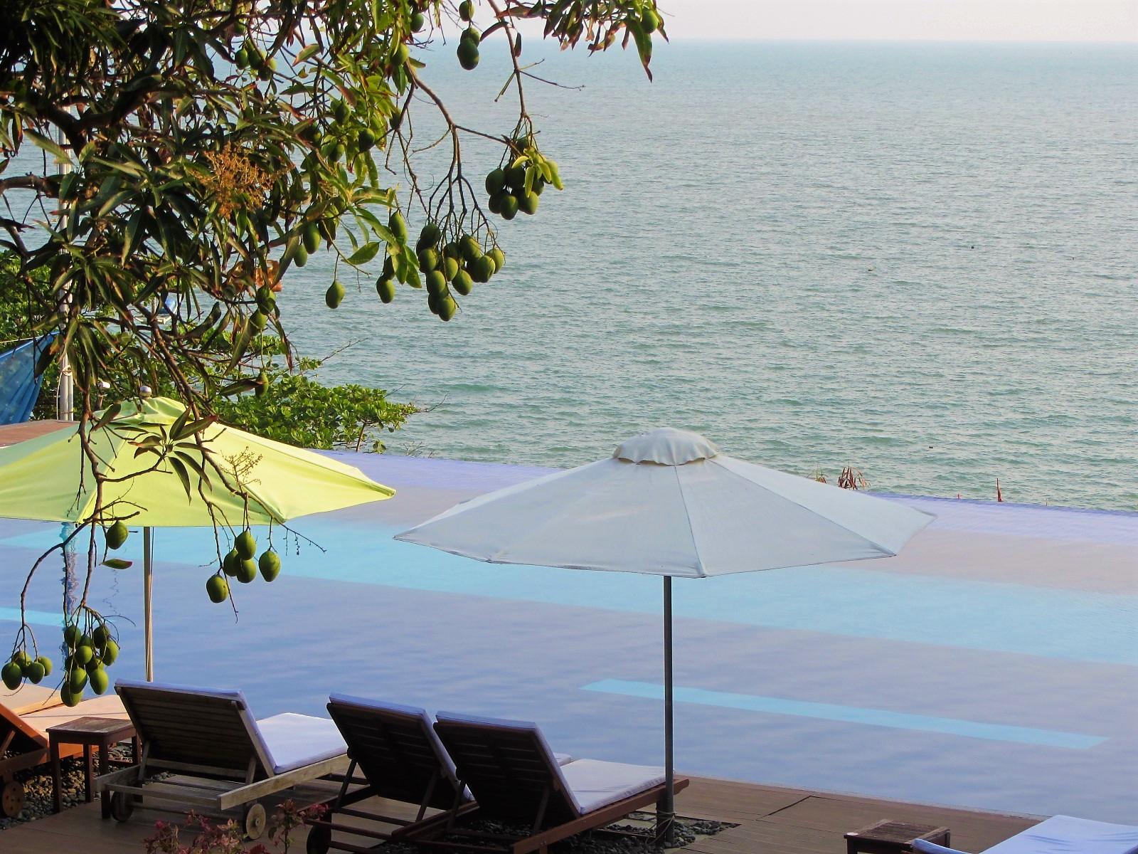 Leman Cap Resort, Vung Tau